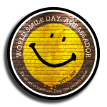 world-smile-day