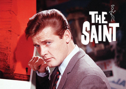 As_The_Saint,_Roger_Moore_was_already_a_popular_tv_actor_before_being_cast_as_007_2017_05_25_22_27_17.png